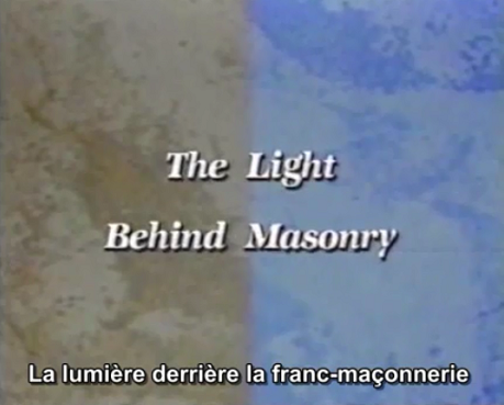 Bill_Schnoebelen_light_masonry.png