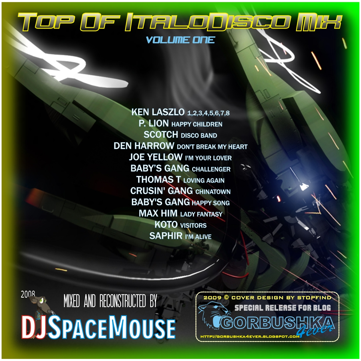 DJ_SPACEMOUSE_Top_Of_Italo_Disco_Mix_01.jpg