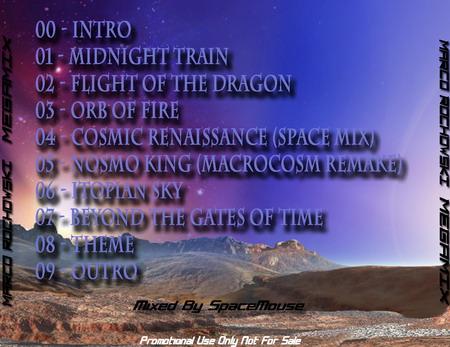 DJ_SpaceMouse_-_2008_-_Marco-Rochowski_Megamix_Back.jpg