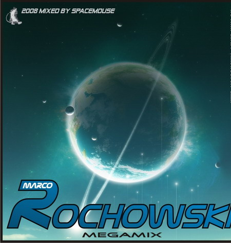 DJ_SpaceMouse_-_2008_-_Marco-Rochowski_Megamix_Front.jpg