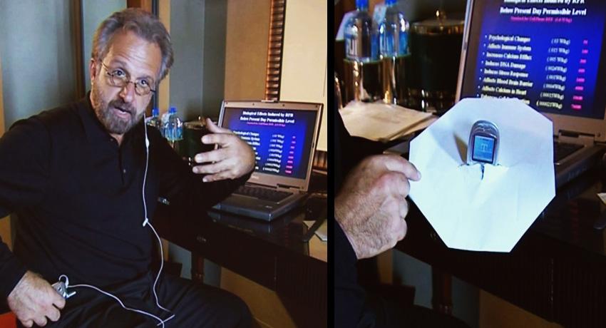 Dr_Georges_Carlo_lobe_irradiation.jpg