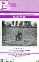 GEPA_Phenomenes_spatiaux_43.jpg