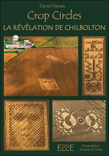 La_revelation_de_Chibolton.jpg