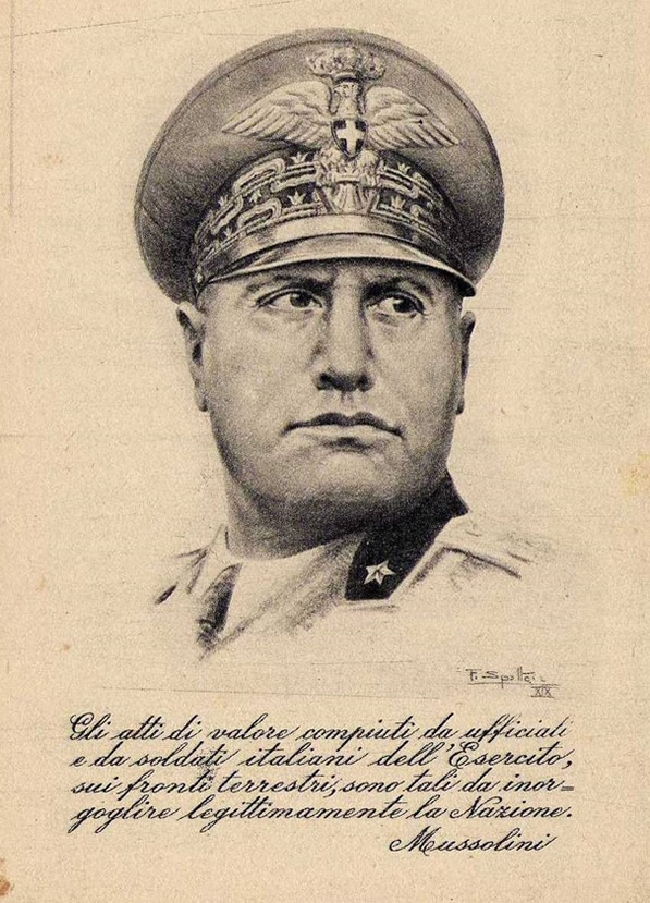 Mussolini_Benito_doctrine_of_Fascism.jpg