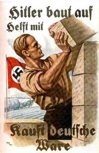 Nazi_economy.jpg