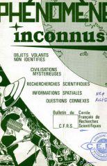 Phenomenes_inconnus_1969.jpg