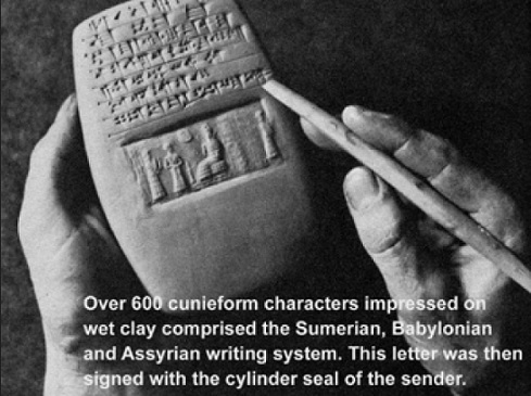 The_sumerian_swindle.jpg