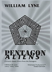 William_Lyne_Pentagon_aliens.jpg