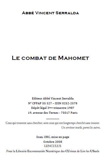 abbe_vincent_serralda_le_combat_de_mahomet.png