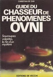 guide-du-chasseur-de-phenomenes-ovni.jpg