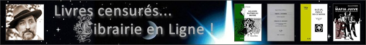 http://www.the-savoisien.com/blog/public/img16/livrescensures.jpg