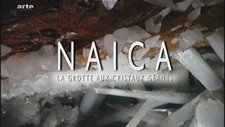 naica_la_grotte_aux_cristaux.jpg