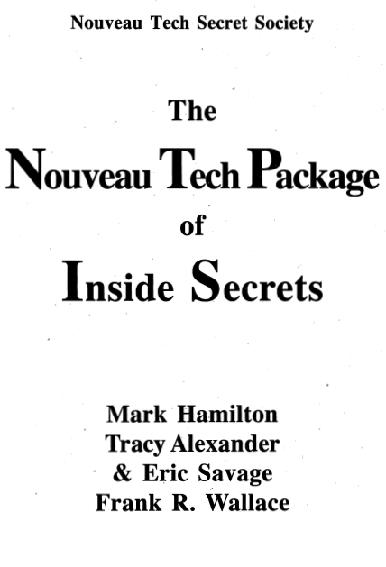 nouveau_tech_package.png