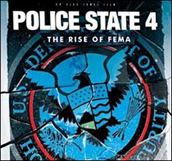 police_state_4.jpg
