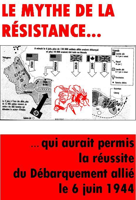 mythe_resistance.jpg