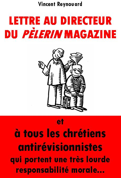 pelerin_magazine.jpg
