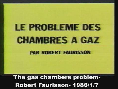 robert_faurisson_gas_chambers_problem.png