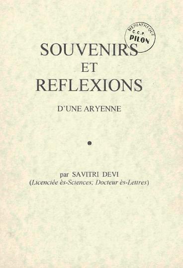 souvenirs_et_reflexions_aryenne.png