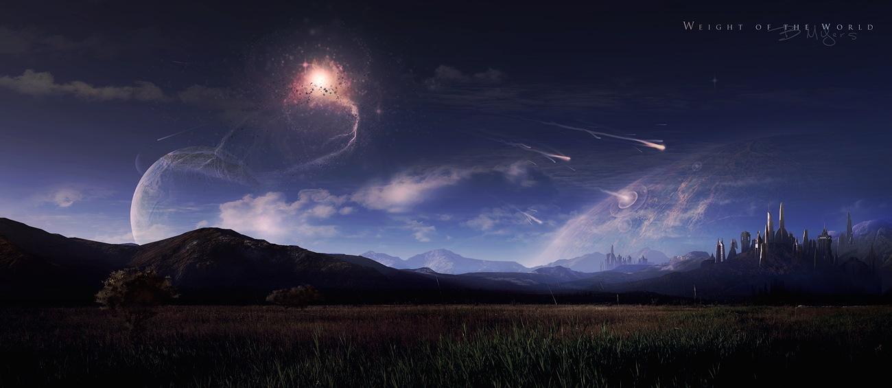 space_art_1.jpg