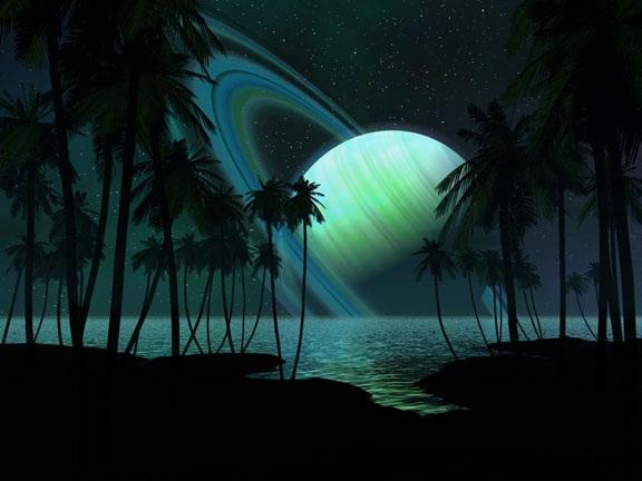 space_art_4.jpg