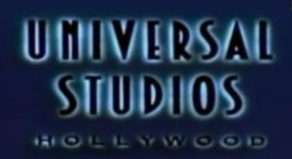 universal_studios_bronfman.png
