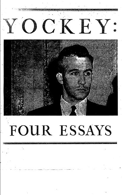 Columbia essays 2015