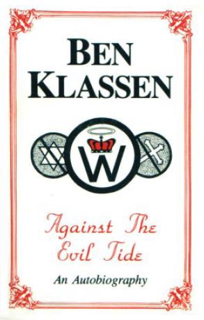 Against_the_Evil_Tide.png