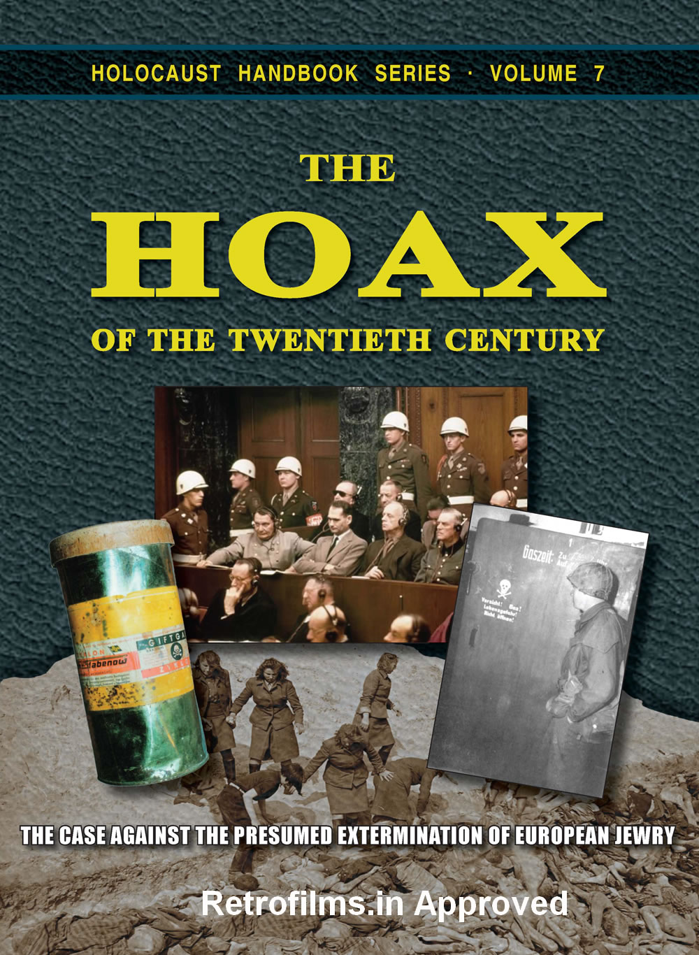 Arthur Butz - The hoax of the twentieth century.jpg