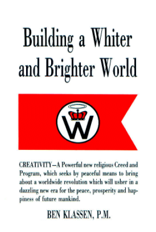 Building_a_Whiter_and_Brighter_World.png