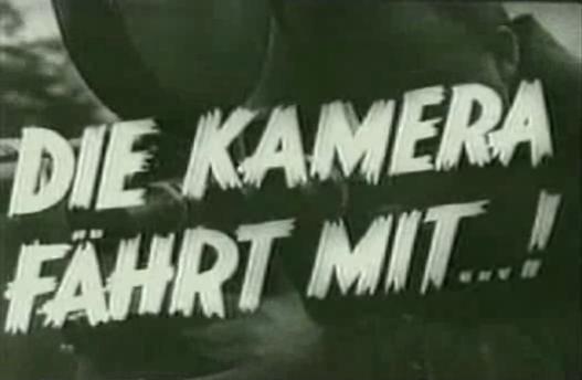 Die_Kamera_Fahrt_Mit.png
