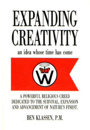 Expanding_Creativity.png