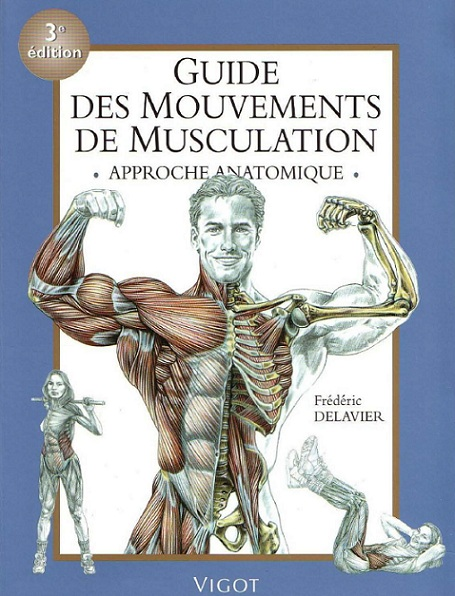 Fred_Delavier_Guide_des_mouvements_de_musculation.jpg