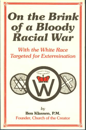 On_the_Brink_of_a_Bloody_Racial_War.jpg