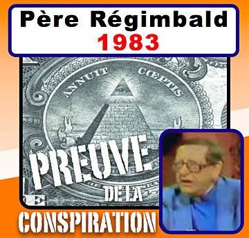 http://www.the-savoisien.com/blog/public/img17/Pere_regimbald_1983.jpg