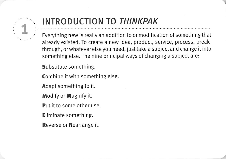 ThinkPack_01.jpg