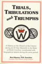 Trials_Tribulations_and_Triumphs.jpg