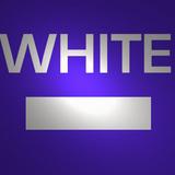 Ultra_White_Forever.jpg