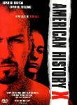 american-history-x-tape-cover.jpg