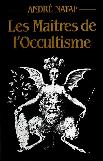 andre_nataf_maitre_occultisme.png