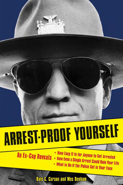 arrest_proof_youself.png