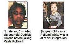 black-on-white-crime.jpg