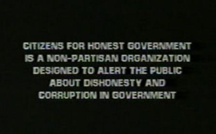 clinton_bill_honest_government.png