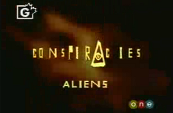 conspiracies_bbc_aliens.png