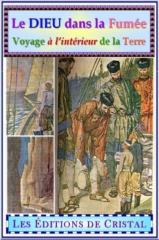 http://www.the-savoisien.com/blog/public/img17/dieu_fumee_terre_creuse.jpg