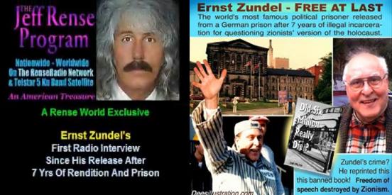 ernst_zundel_free.png
