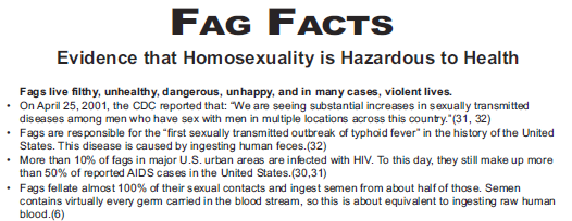 fag_facts.png