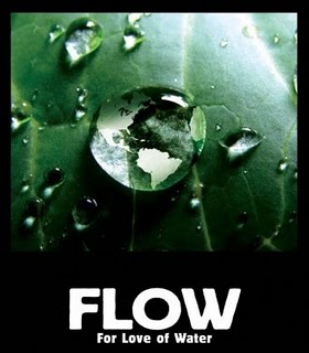 flow-for-love-or-water.jpg
