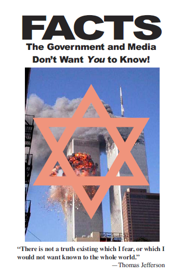 jew_fact.png