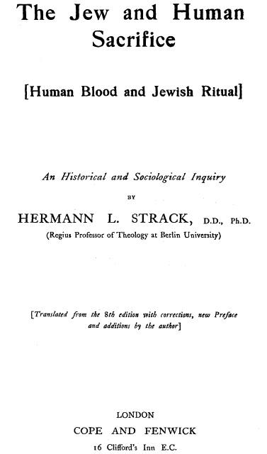 jew_human_sacrifice_hermann_strack.jpg