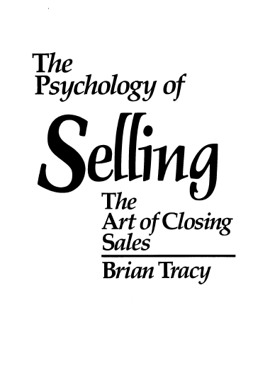 selling_tracy.png
